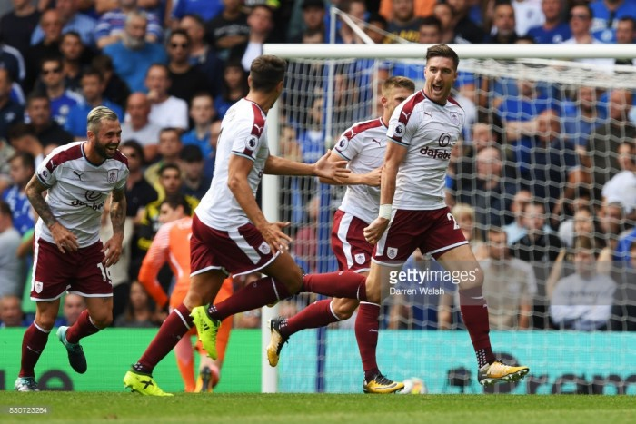 Stephen Ward seals new contract and international call-up after stunning strike against Chelsea