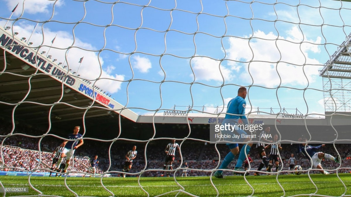 Newcastle United vs Tottenham Hotspur Preview: Magpies look for a good start to a tough season