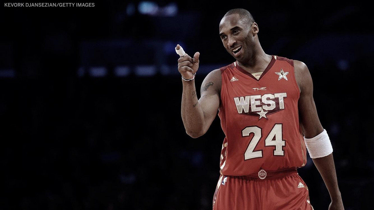 New rules for the NBA All Star Game