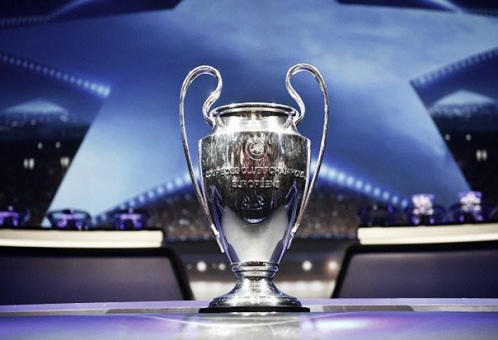 Saiba o que seu time precisa fazer para avançar de fase na Uefa Champions League