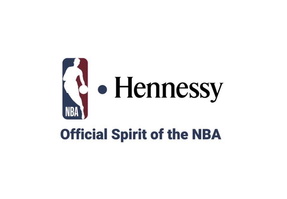NBA and Hennessy agree to multiyear partnership