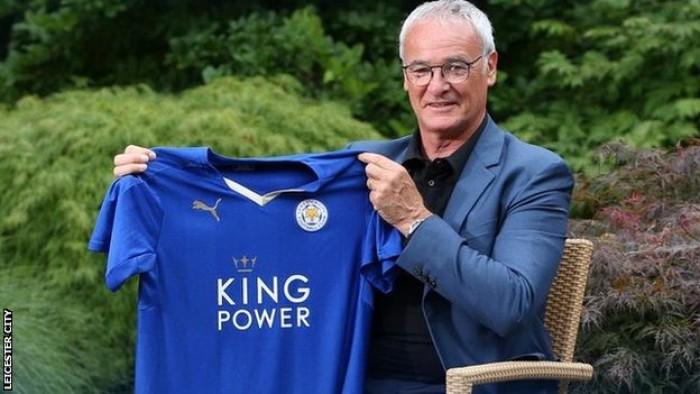Il Leicester di Claudio Ranieri come il Verona di Osvaldo Bagnoli?