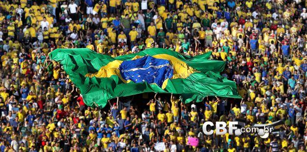 CBF confirma data para partida adiada do Coritiba na Copa do Brasil
