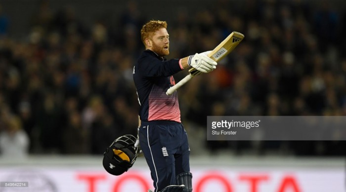 England vs West Indies: Hosts take the lead in ODI series