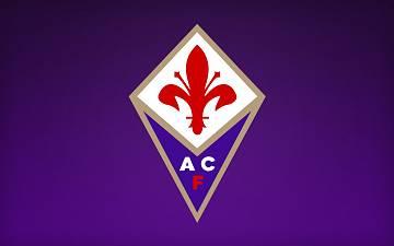 Fiorentina, oggi è il giorno diMontella: ''Felice di tornare''