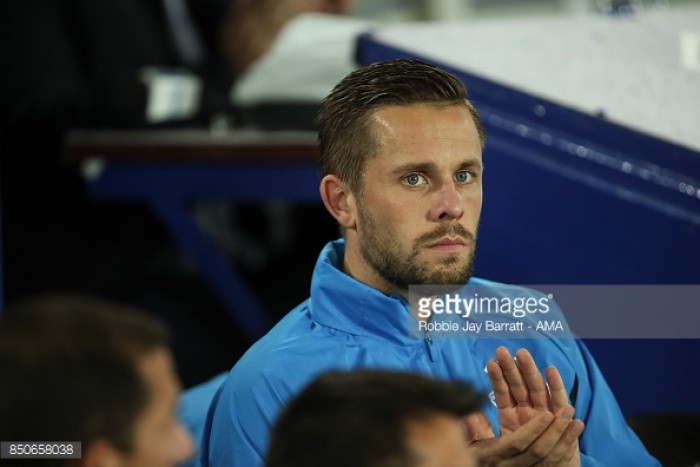 Gylfi Sigurdsson, Everton and spending your summer transfer budget wisely