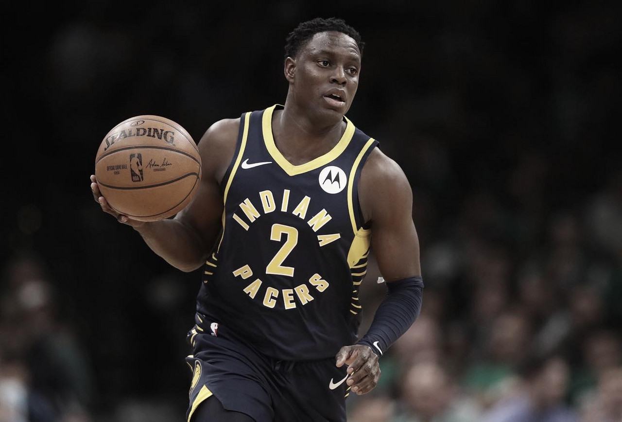 Collison plans to stay retired