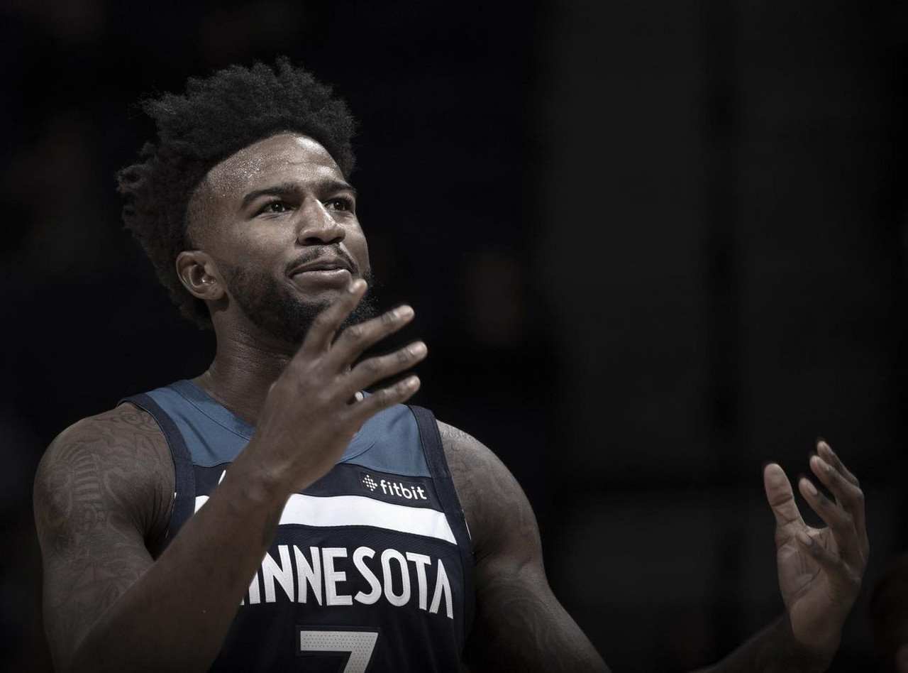 Grizzlies add another gun to their young squad