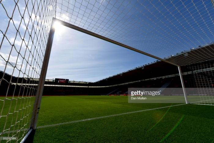 Southampton vs Newcastle United Preview: Saints aim to overcome Magpies to climb into top-half