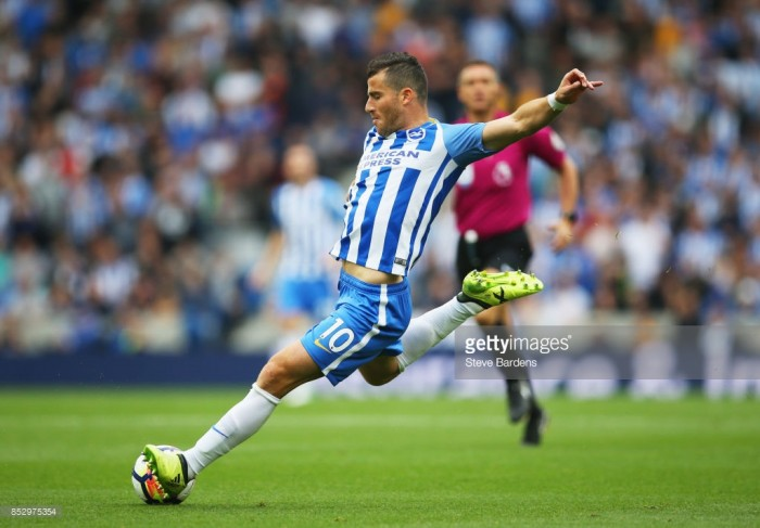 "Tomer Hemed ""devastated"" over FA decision to uphold three-match ban"