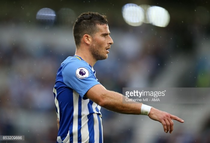 Tomer Hemed's ban appeal upheld by the FA