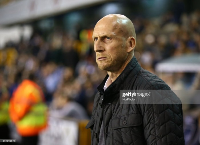 Reading vs Nottingham Forest Preview: Jaap Stam under pressure with Royals in desperate need of three points