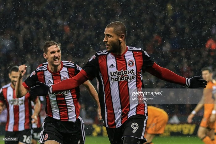 Sheffield United vs Birmingham City Preview: Can the Blades return to the automatic promotion places?