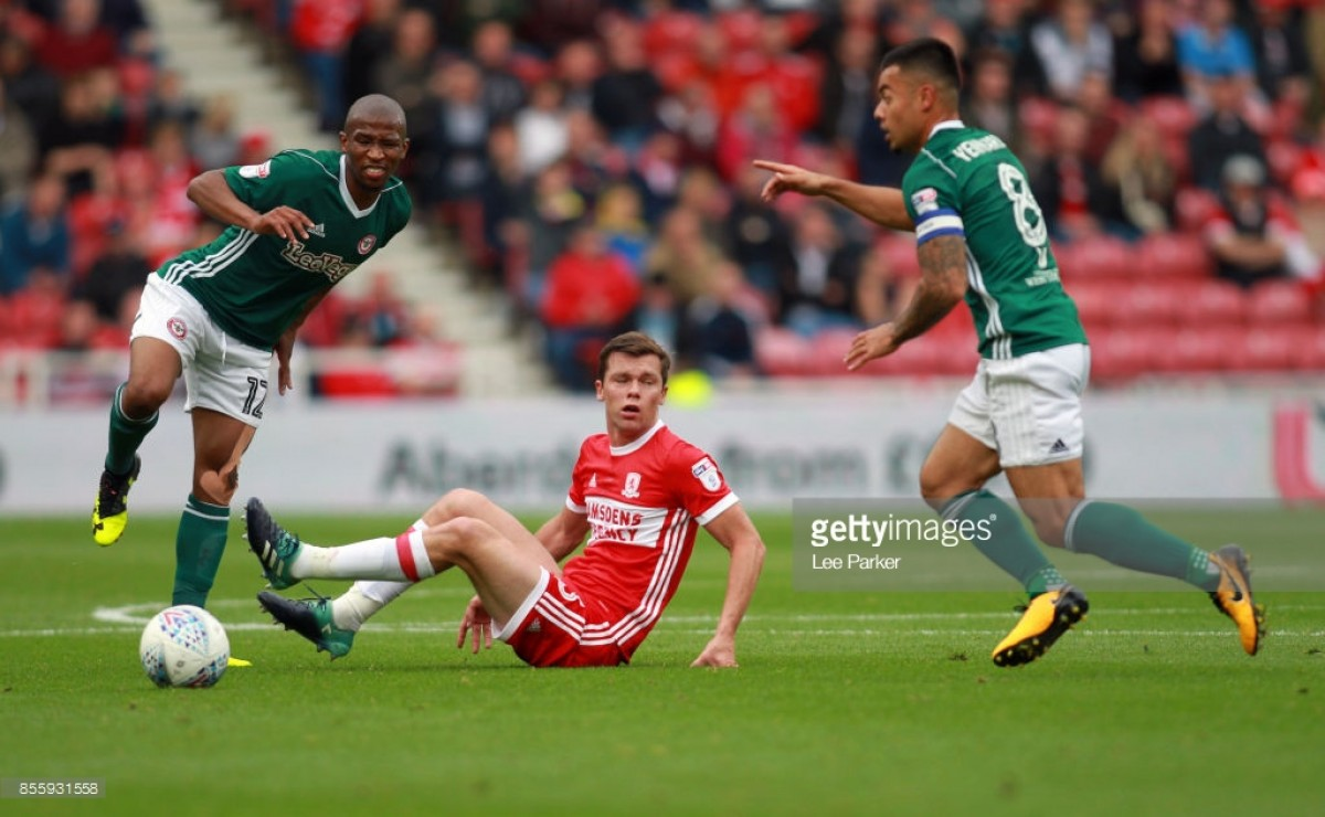 Brentford vs Middlesbrough Preview: Boro hope to extend unbeaten run to six