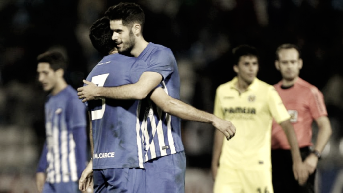 Análisis del rival: SC Ponferradina, a un paso de la Copa del Rey