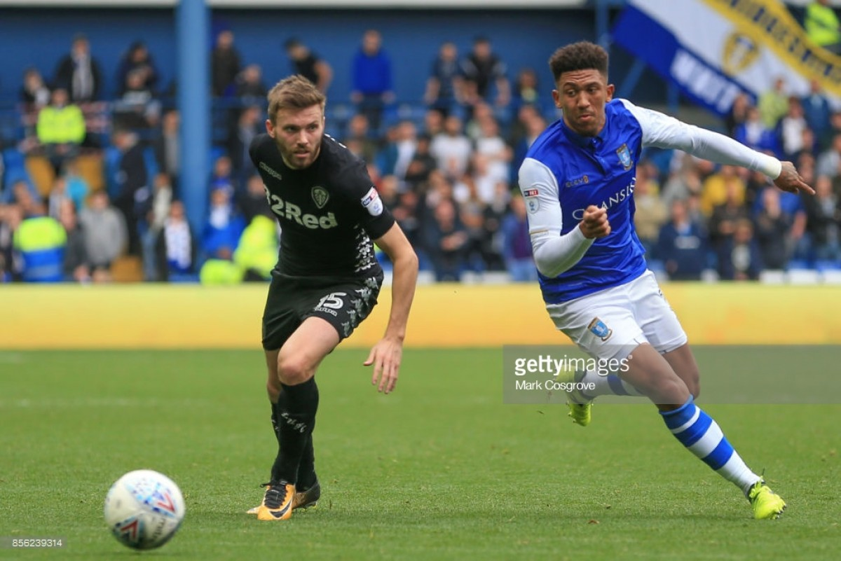 Leeds United vs Sheffield Wednesday Preview: Yorkshire Derby a chance for both teams to pick up a much needed win