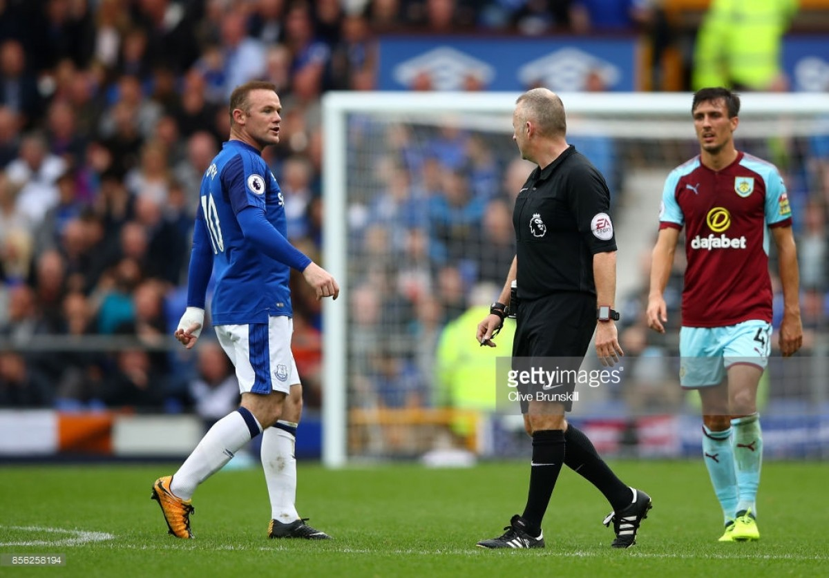 Burnley vs Everton Preview: Both sides looking to end winter woes