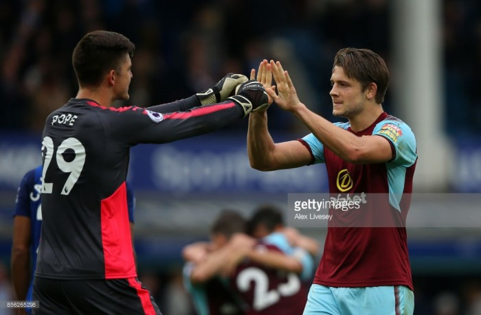 Burnley vs West Ham Preview: Can the Clarets extend their longest unbeaten run in the Premier League?