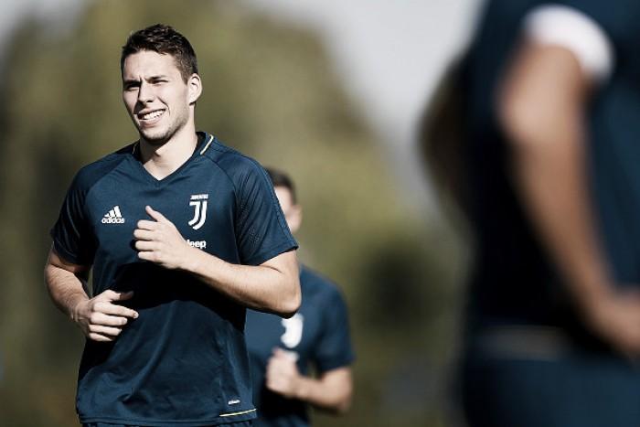 Diretor do Schalke 04 confirma acerto com atacante Pjaca, da Juventus