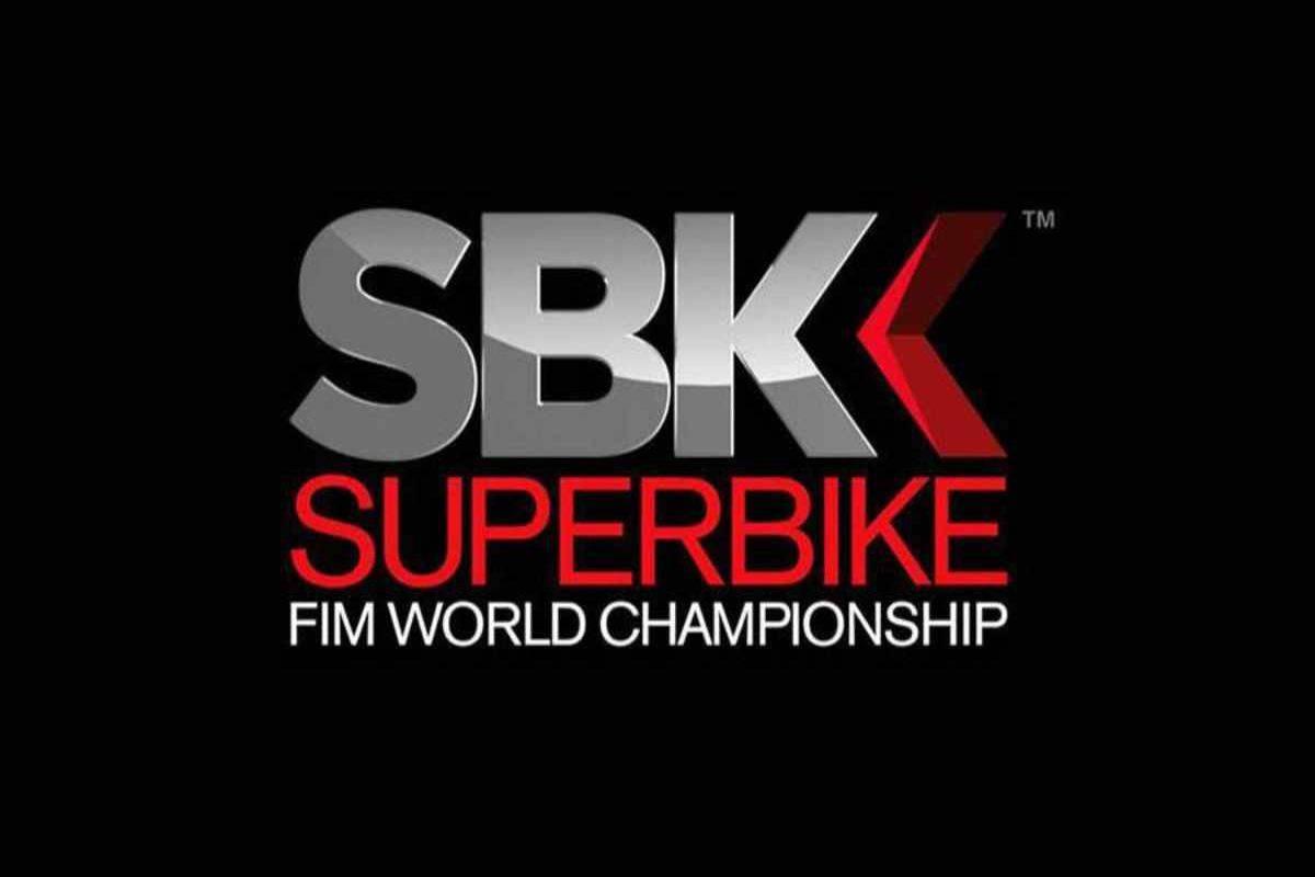 Gara2, SBK: a Jerez splendida doppietta Ducati