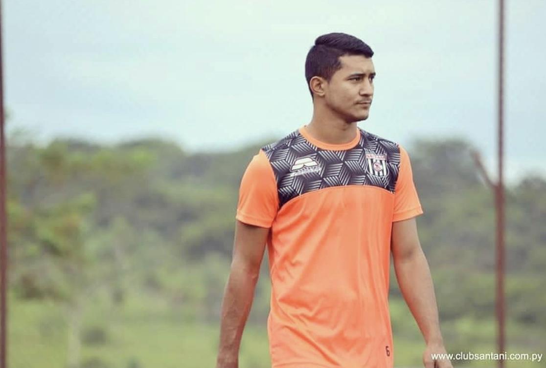 Reporte: Jorge Aguilar se convertirá en 'Gallo'
