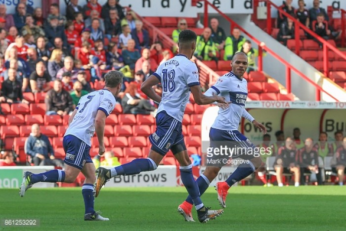 Middlesbrough vs Cardiff City Preview: Underachieving Boro host high flying Bluebirds