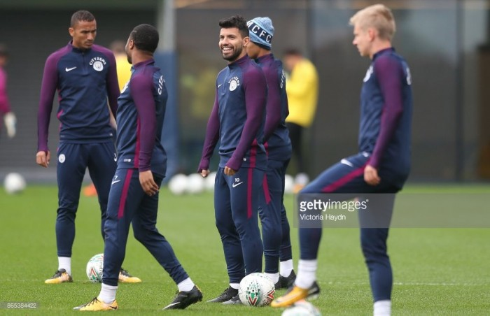 Manchester City vs Wolves Preview: Two league leaders clash at Etihad for place in the last-eight of Carabao Cup