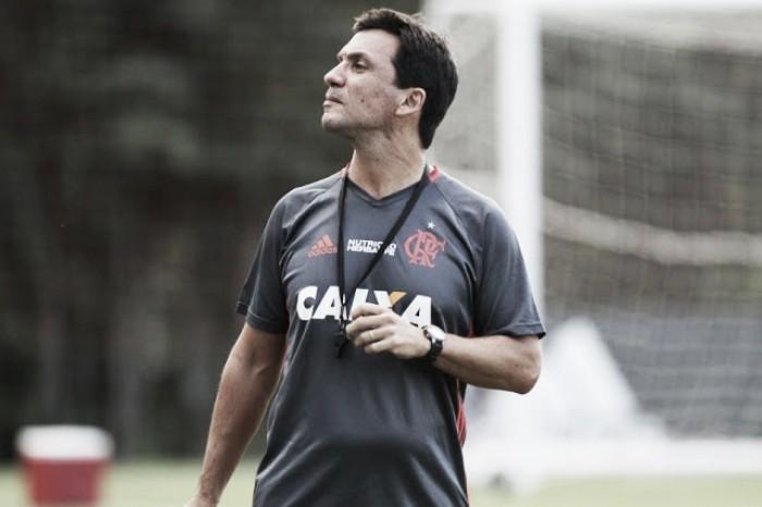 Bahia goleia Atlético-GO na estreia do técnico Jorginho