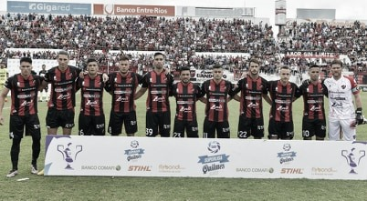 Previa Argentinos Juniors - Patronato: volver a sonreír de visitante