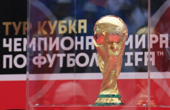 Copa do Mundo VAVEL: de Jules Rimet ao troféu Fifa, conheça a história das taças do Mundial