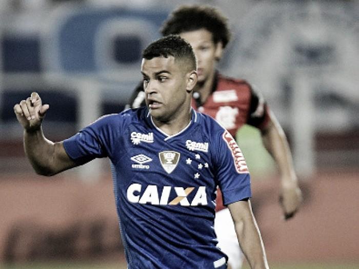Mudança de planos: com chegada de Edilson ao Cruzeiro, Alisson pode ir para Grêmio