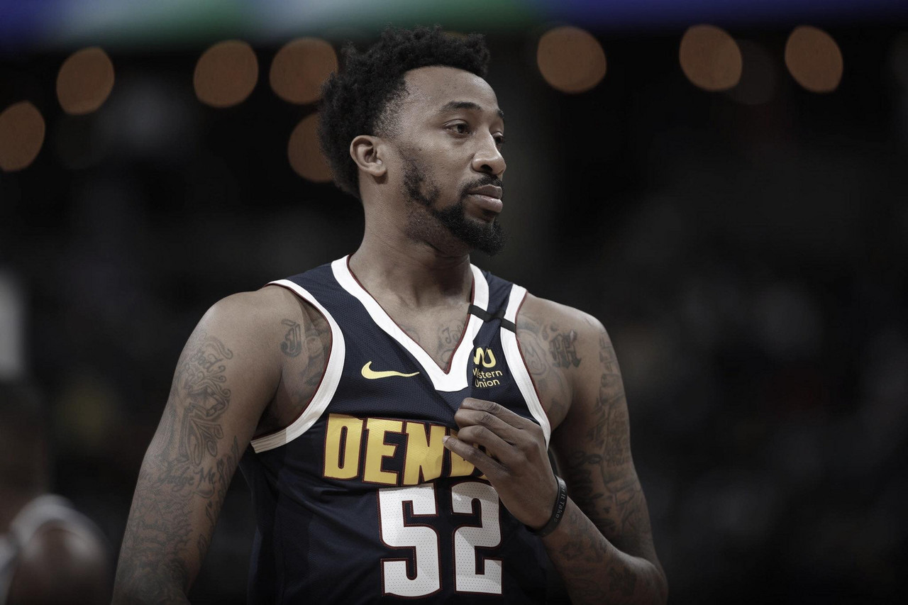 McRae claimed by the Pistons