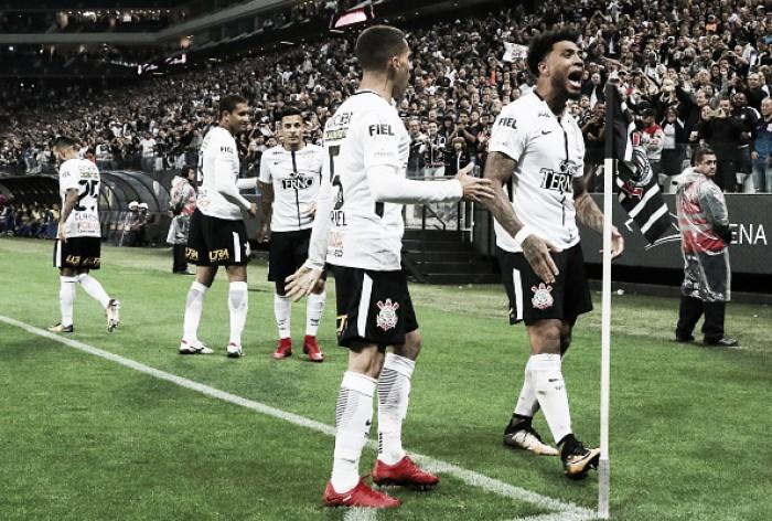 Veja quais resultados proporcionam heptacampeonato brasileiro ao Corinthians