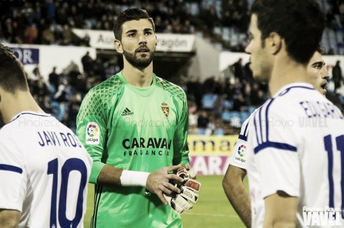 """Ratón: """"Primero el Reus y lo que venga luego, ya veremos"""""""