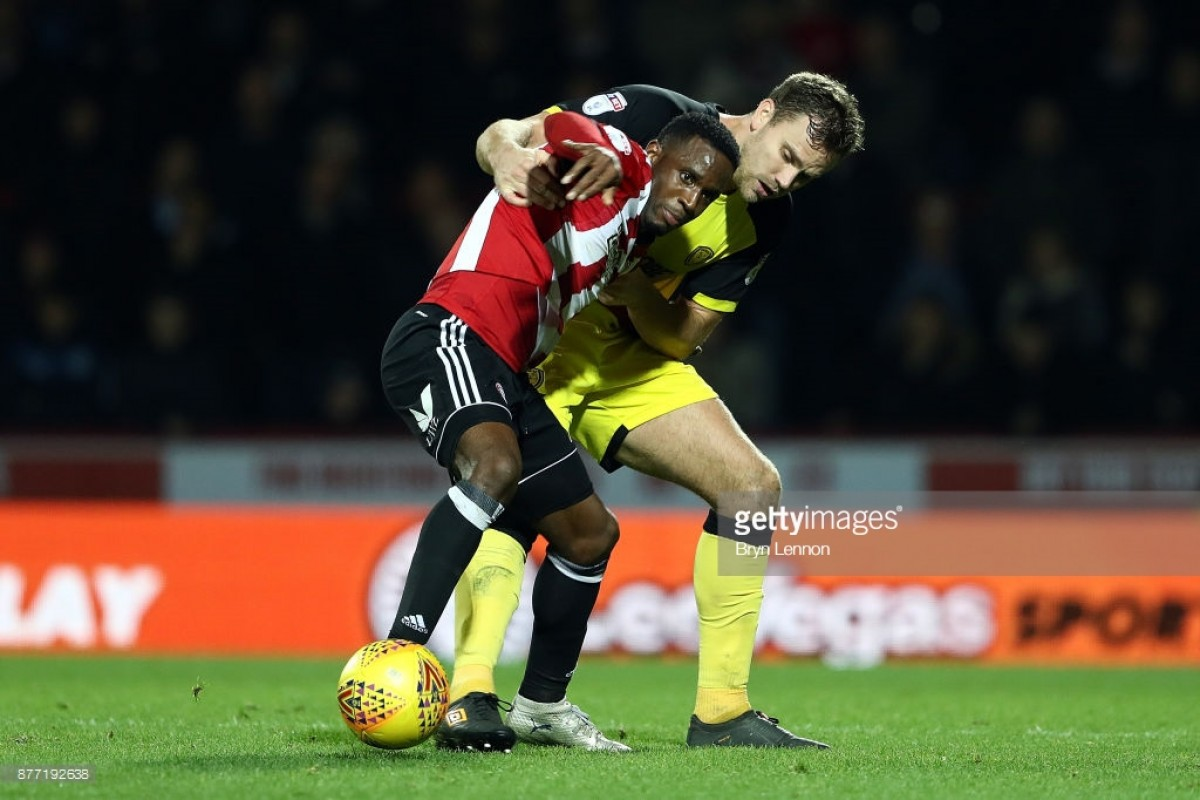 Burton Albion vs Brentford Preview: Bees look to bounce back after Leeds defeat against Brewers