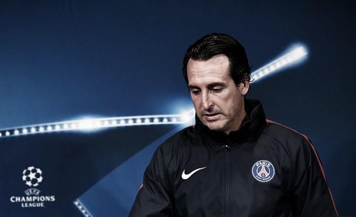 França: Edgar Ié titular, Lille perde com o PSG