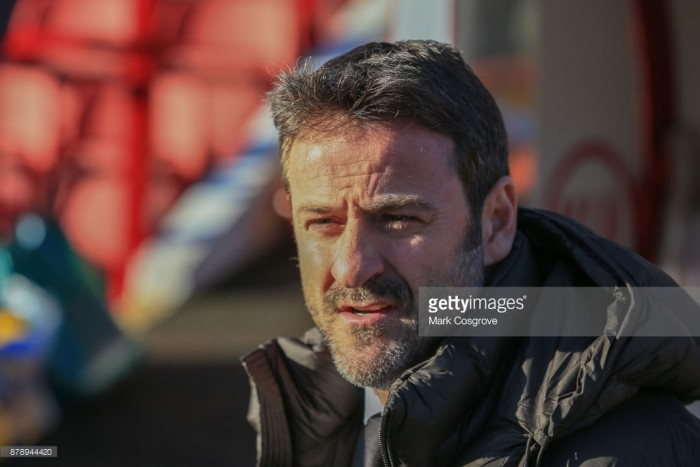 Leeds United v Norwich City Preview: Can Canaries pick up another much needed win against in form Leeds?