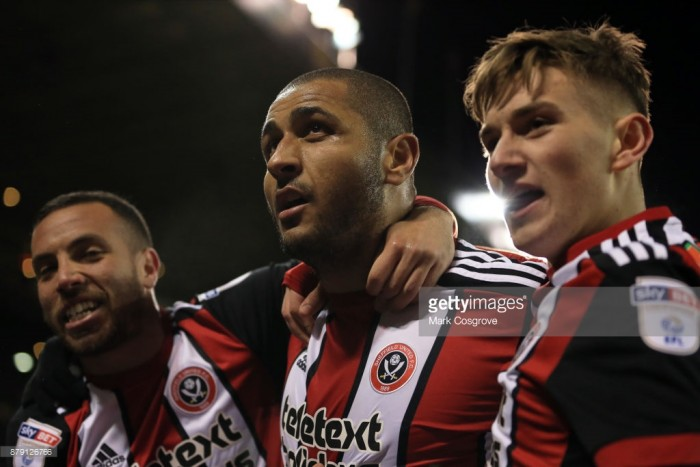 Sheffield United vs Bristol City Preview: Third vs Fourth set to face off at Bramall Lane