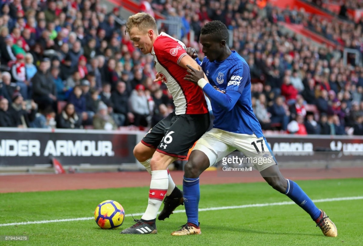 Everton vs Southampton Preview: Blues host relegation-threatened Saints in final home game of the season