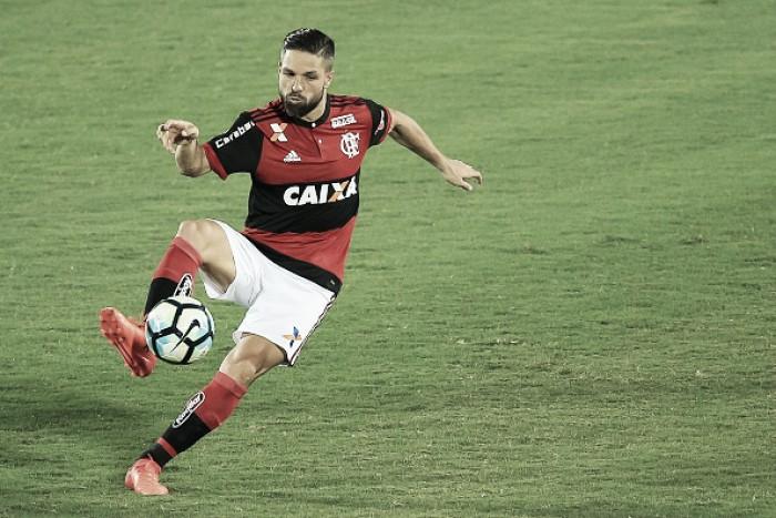 Diego, do Flamengo, revela que rejeitou 'oferta dos sonhos' do Bayern para assinar com a Juve
