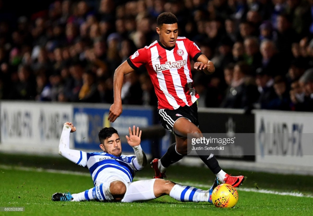 Brentford vs Queens Park Rangers Preview: Bees looking to build on last minute draw with Fulham