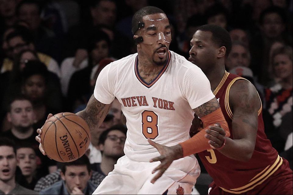 Lakers to work out Waiters and Smith