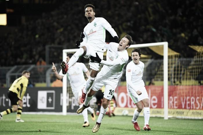 Dortmund despede treinador e contrata Peter Stoeger