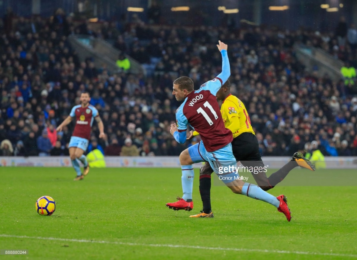 Watford vs Burnley Preview: Confident Clarets looking to sting leaky Hornets defence