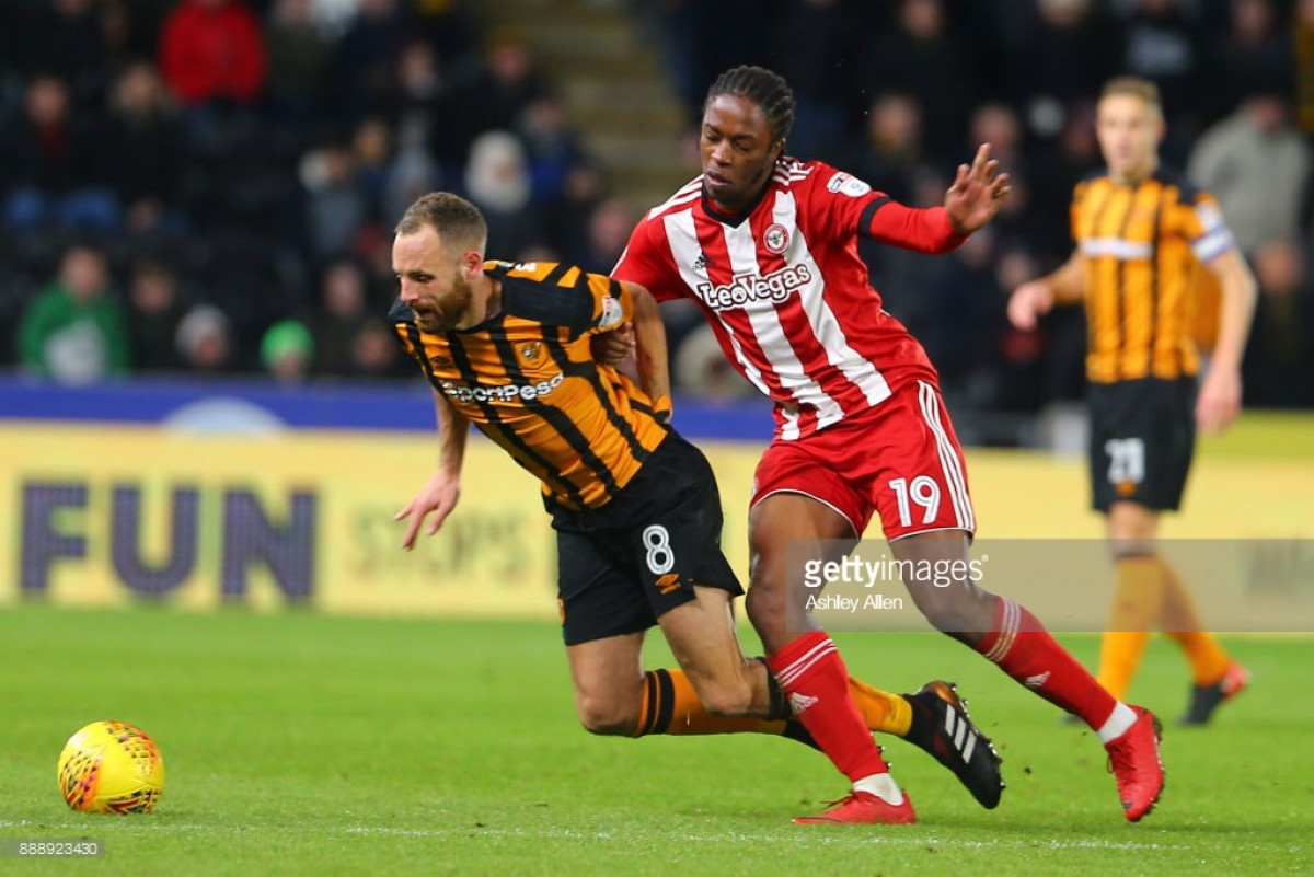 Brentford vs Hull City preview: Bees to end the season on a high