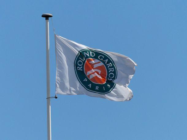 Roland Garros : La dotation en hausse