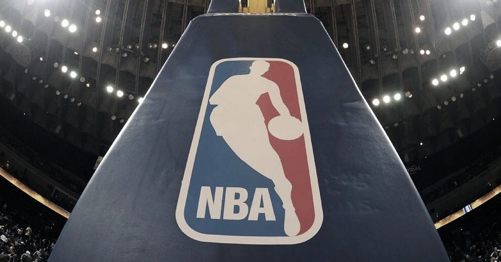 NBA expected to play games without fans