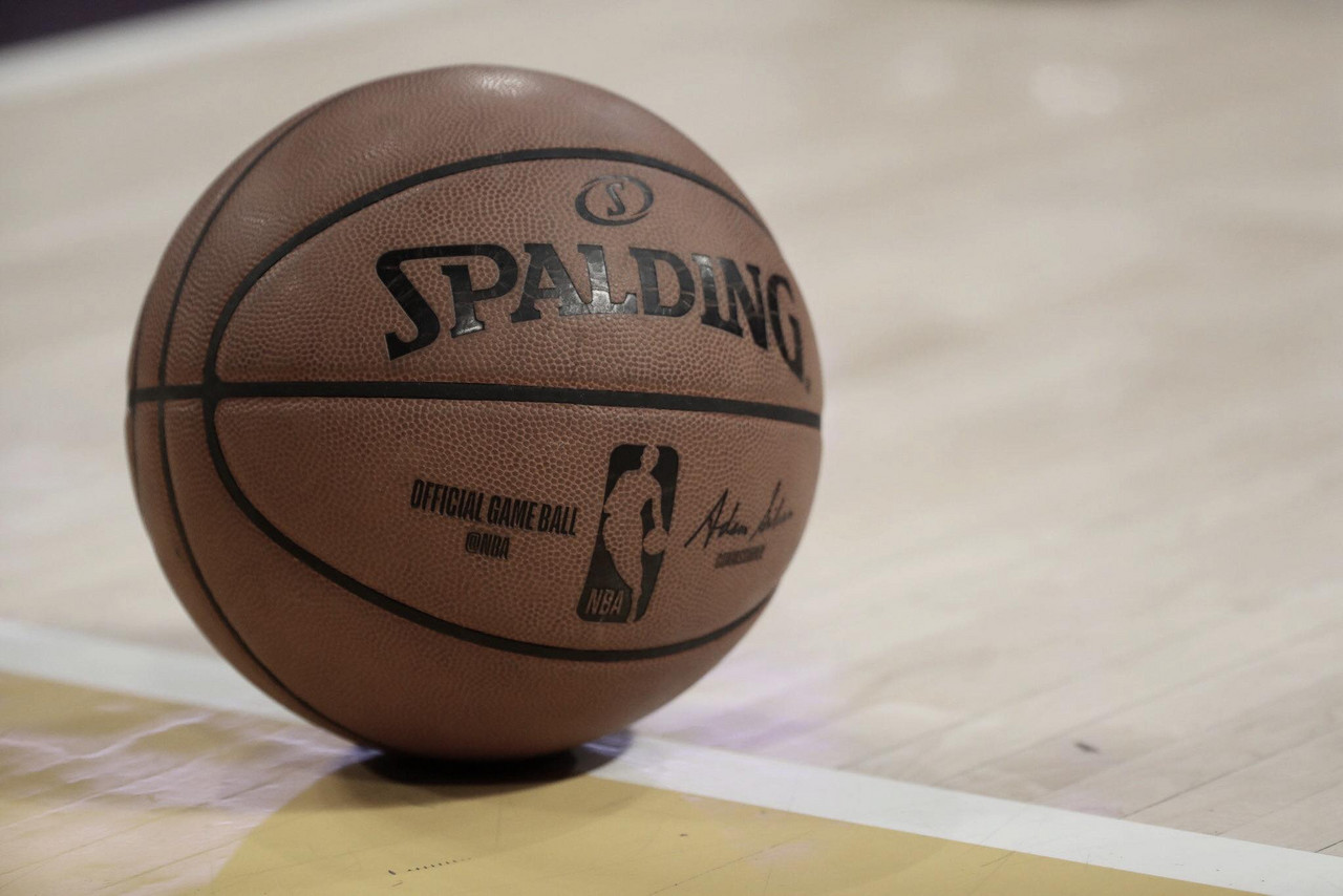 Players react to NBA's suspension of play