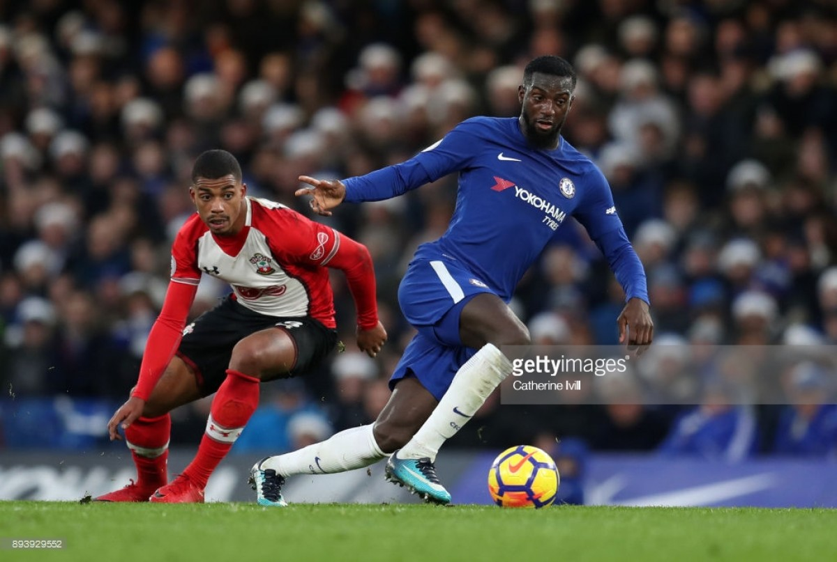 Southampton vs Chelsea Preview: Blues' diminishing top-four hopes could face further dent with visit to Saints