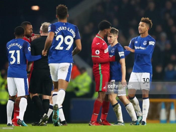 Analysis: Youthful Blues leading the Allardyce overhaul